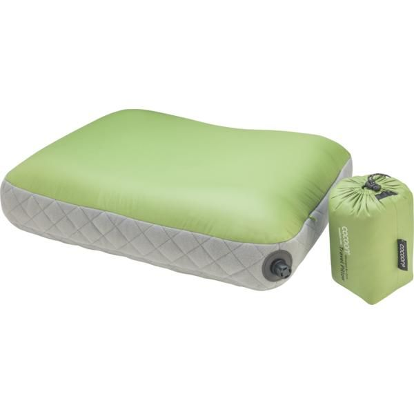 Air-Core Pillow UltraLight M