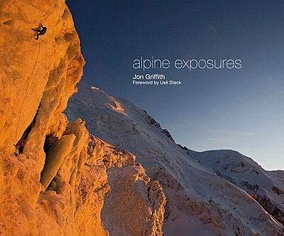 Alpine Exposures