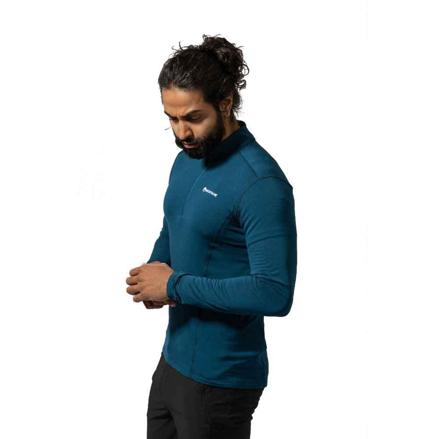 Allez Micro Pull-On Men's