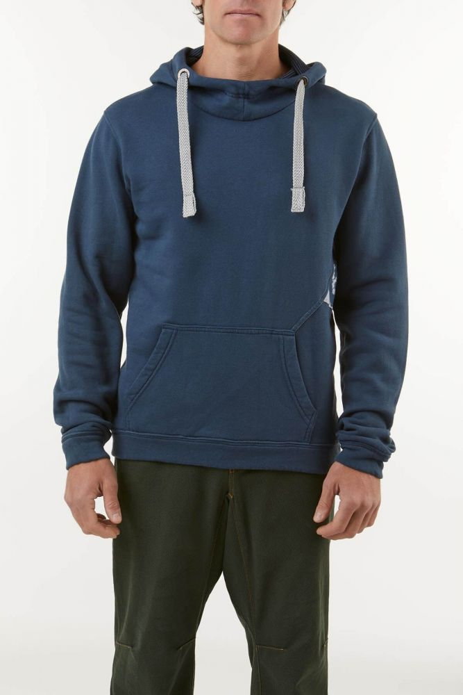 Arloc Fleece M's