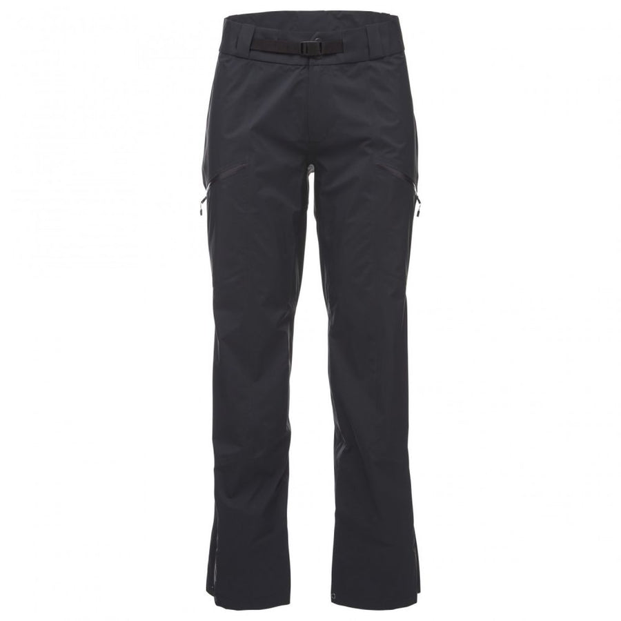 Helio Active Pants W