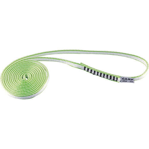 11 mm EXPRESS DYNEEMA RUNNER 120 cm