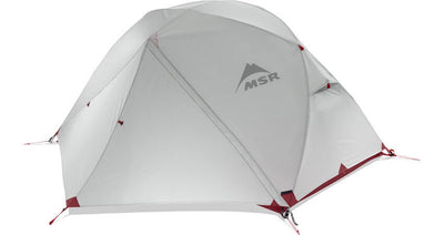 Elixir 2 Tent (footprint included)