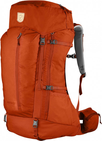 Abisko Friluft 45 - Flame Orange