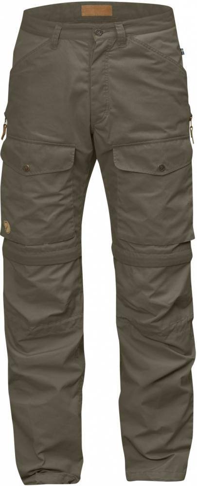 Gaiter Trousers No. 2
