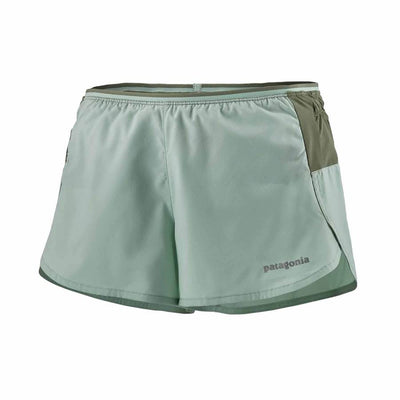 W's Strider Pro Shorts 3 in.