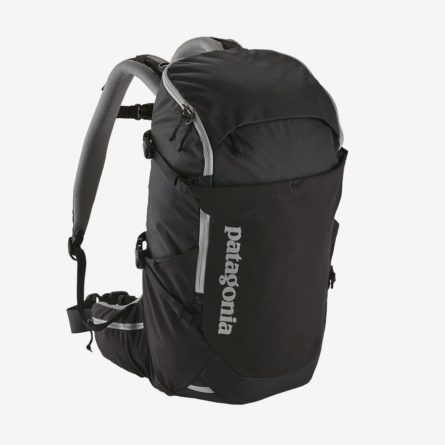 W's Nine Trails Pack 26L