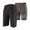W´s Dirt Craft Bike Shorts - 11""