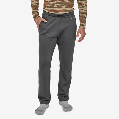 Men's R1 Fleece Pants