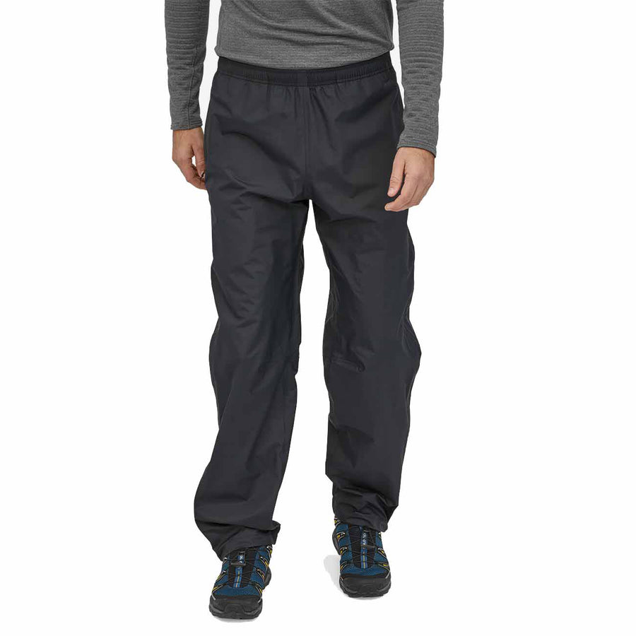 Men's Torrentshell 3L Pants