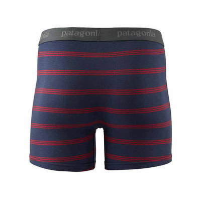 Men´s Essential Boxer Briefs - 3in