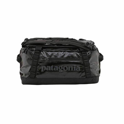 Black Hole® Duffel Bag 40L