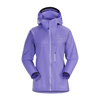 Squamish Hoody Women's - Hyacinth / XS