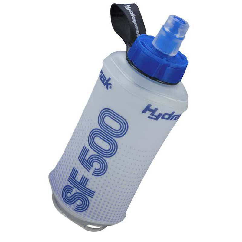 Soft Flask 500ml
