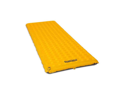 Tensor™ ultralight sleeping pad