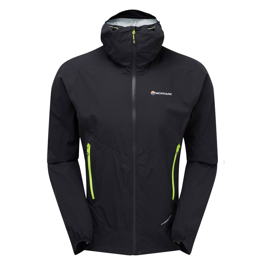 Minimus Stretch Ultra Jacket Men's