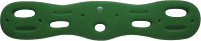 Moon Small Fingerboard - Leaf Green