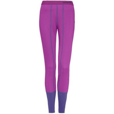 Super Longs W - Royal Lush / M
