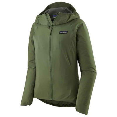 Women's Dirt Roamer Jacket