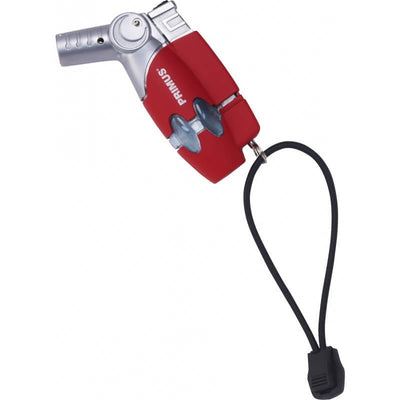 PowerLighter III - Red