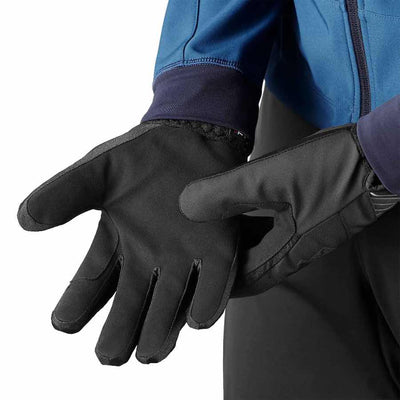 RS Warm Glove
