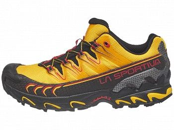 Ultra Raptor GTX - Yellow / 42,5