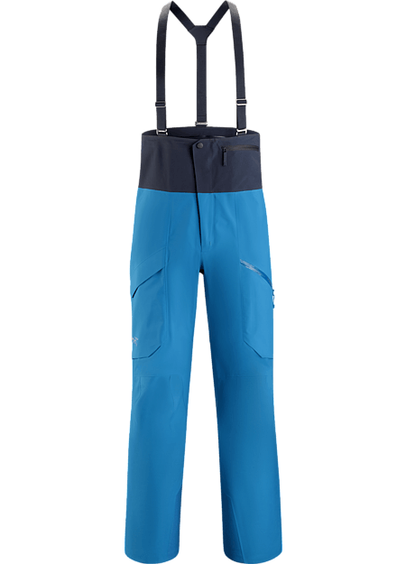 Rush LT Pants M (2019)
