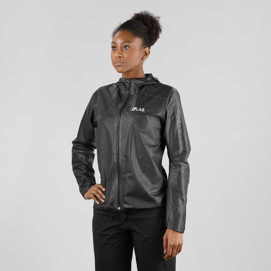 Slab MotionFit 360 Jkt W