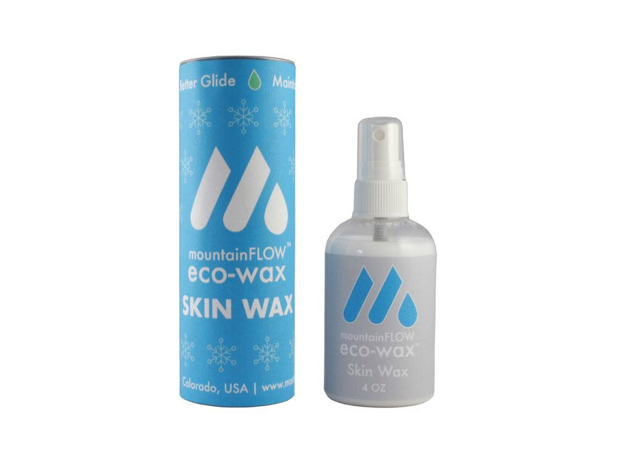 Skin Wax Spray