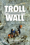 Troll Wall Tony Howard