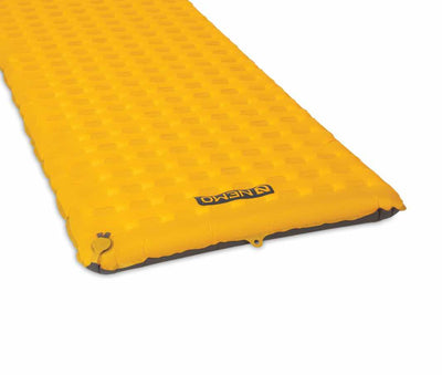 Tensor™ ultralight sleeping pad Insulated