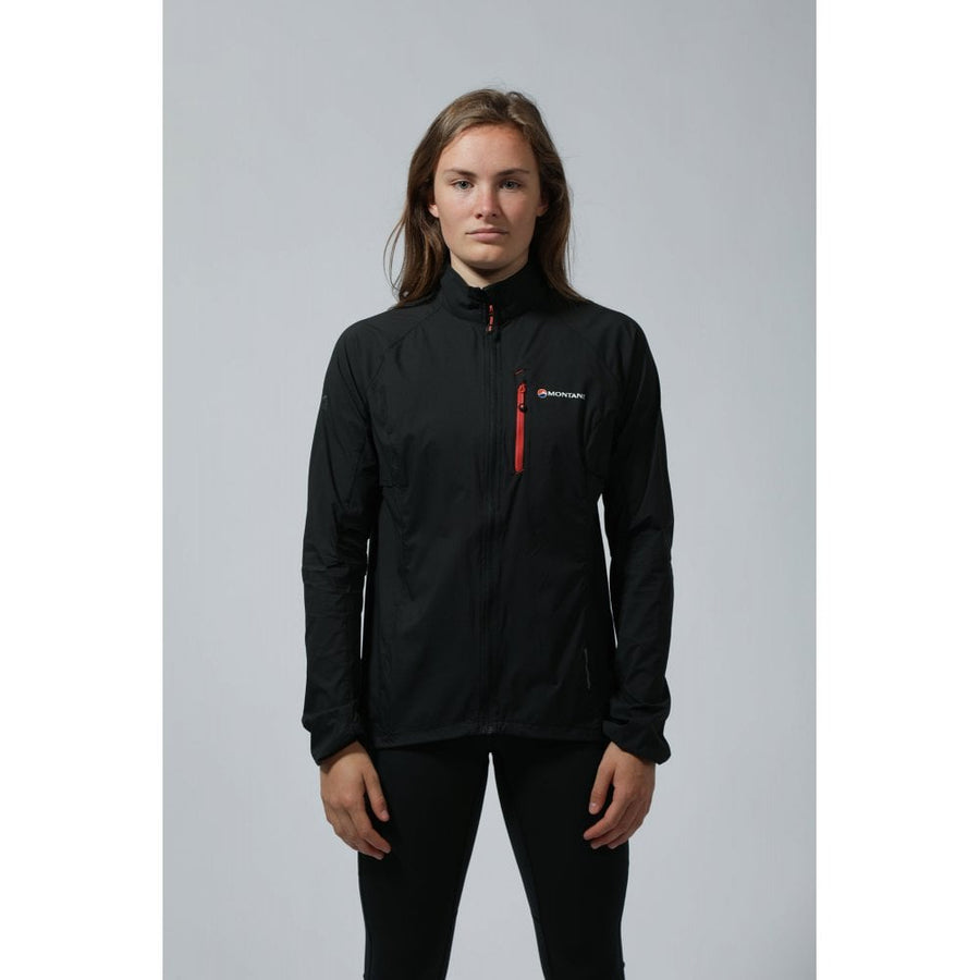 Women's Featherlite Trail Jacket