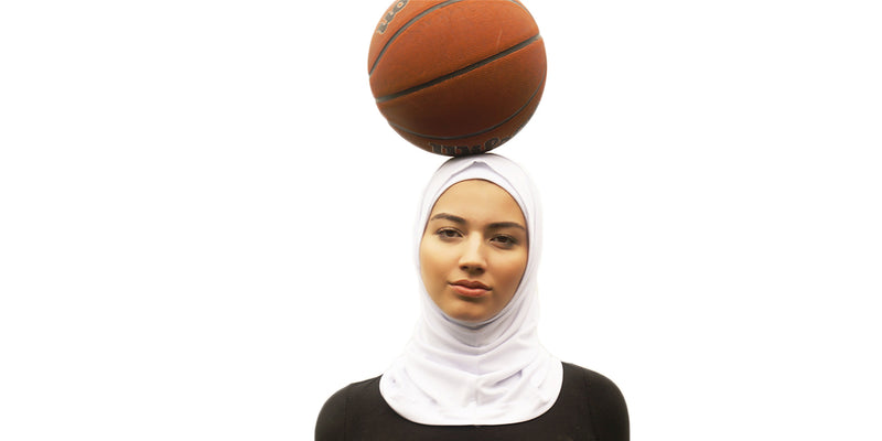 Introducing the Active Hijab 2.0