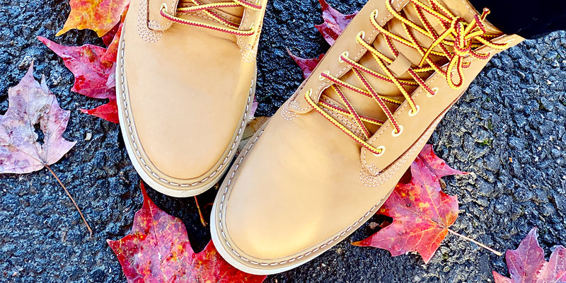 Personal Style: Top 10 Fall Boots
