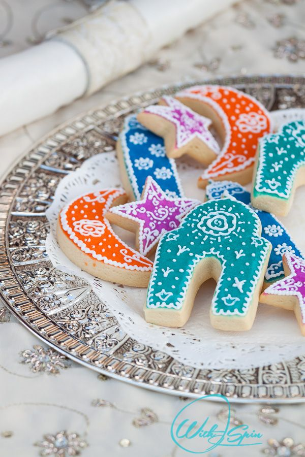 5 Creative Ideas for Celebrating Ramadan At Home