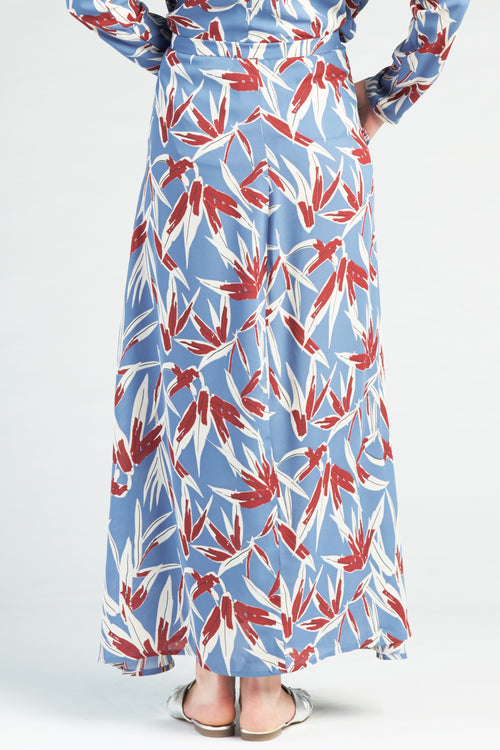 Ray Classic Skirt - Resort