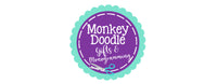 Welcome to Monkey Doodle