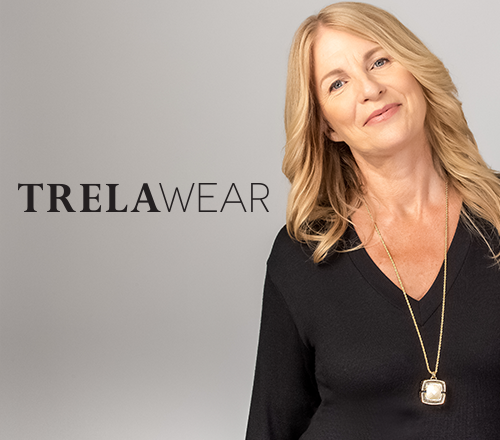 Trelawear: Medical Alert Meets Jewelry