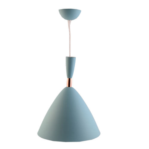 Nordic Modern Pendant Ceiling Light, Green