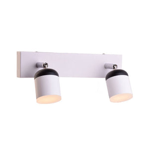 LED Wall Adjustable Spot Light