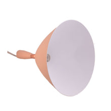 Load image into Gallery viewer, Nordic Modern Pendant Ceiling Light, Rose Gold