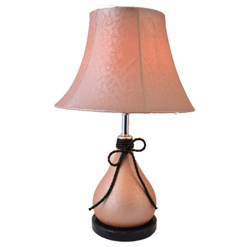 Designer Lamp Base Table Lamp
