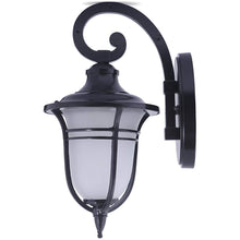 Load image into Gallery viewer, Traditional Style Outdoor IP44 Rated Wall Light Lantern
