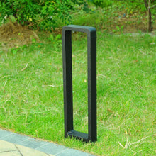 Load image into Gallery viewer, Outdoor LED Garden Post Light, 60 cm