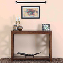 Load image into Gallery viewer, Brown Vanity Light - Large