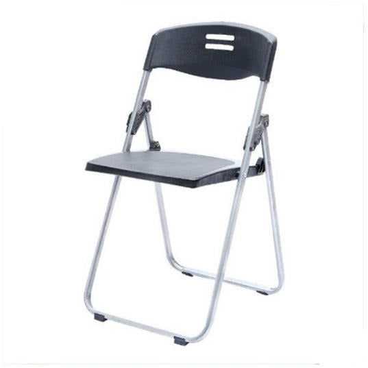 Multipurpose Folding Chair, 1 Pack