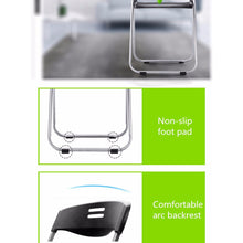 Load image into Gallery viewer, Multipurpose Folding Chair, 1 Pack