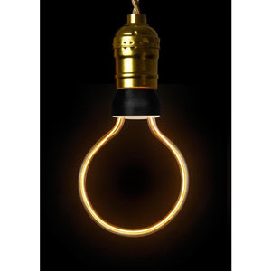 Art Line LED Edison Filament Bulb 4 watts