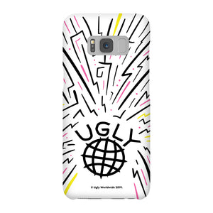 STRIKE Phone Case