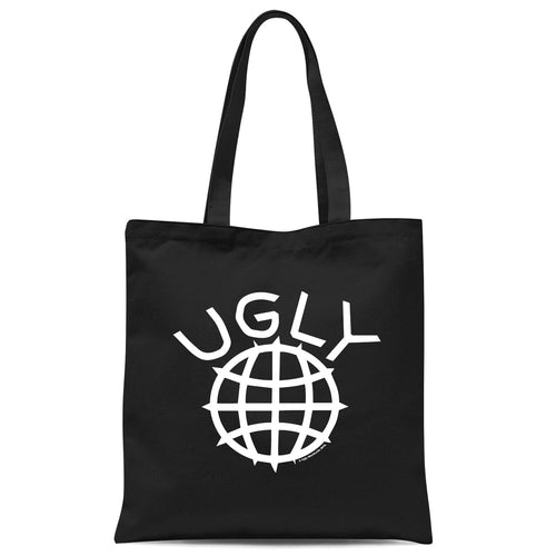 Classic UGLY Tote Bag